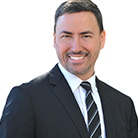 Chris Soares